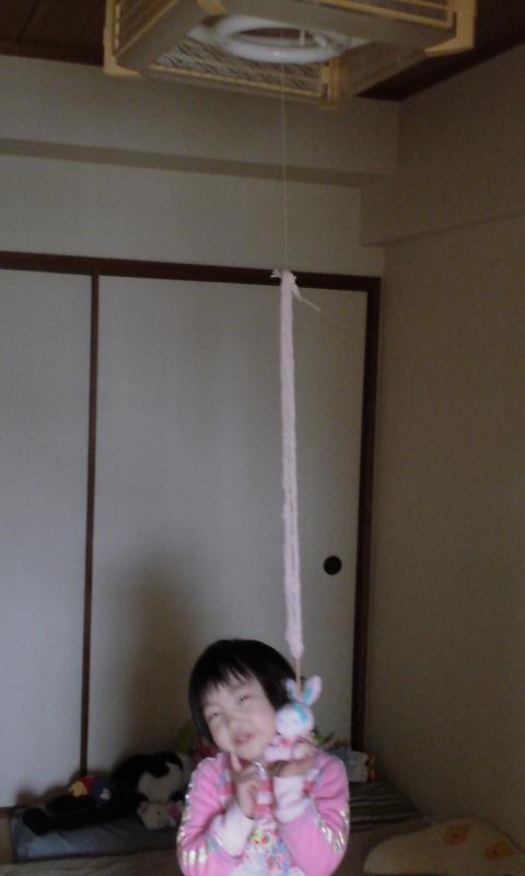 PAP_0034.JPG